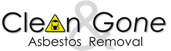 Clean & Gone Asbestos Removal